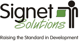 Signet Solutions