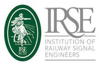 IRSE Signet/IRSE Examination Award for 2017 Goes to Luke Reger